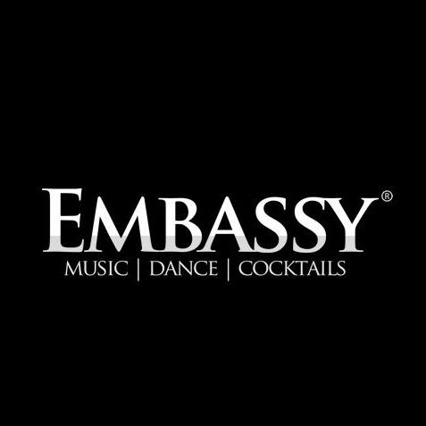 Embassy Club